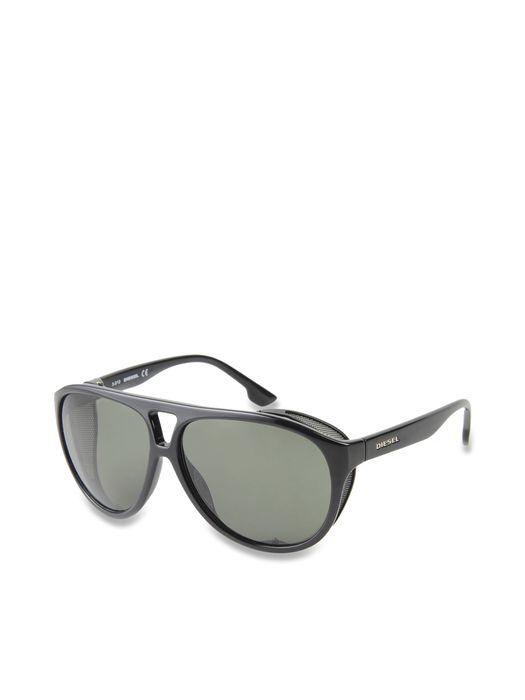 DIESEL DM0059 Eyewear U e