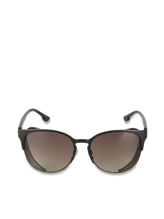 DIESEL DM0060 Gafas D f