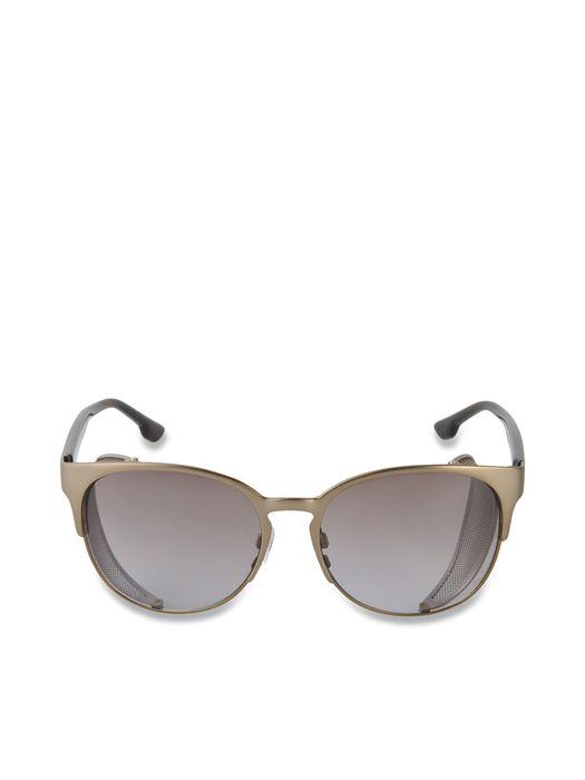 DIESEL DM0060 Eyewear D f