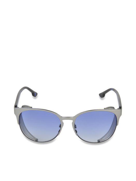 DIESEL DM0060 Brille D f