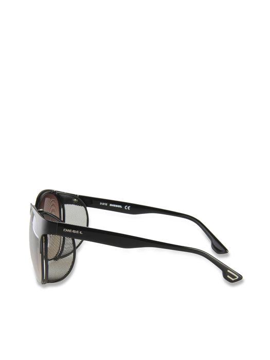DIESEL DM0060 Gafas D a