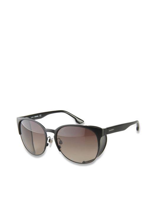 DIESEL DM0060 Eyewear D e