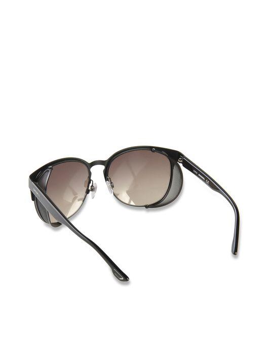 DIESEL DM0060 Gafas D r