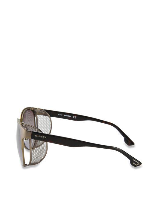 DIESEL DM0060 Brille D a