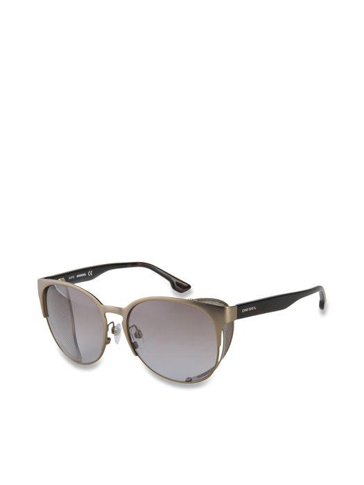 DIESEL DM0060 Brille D e