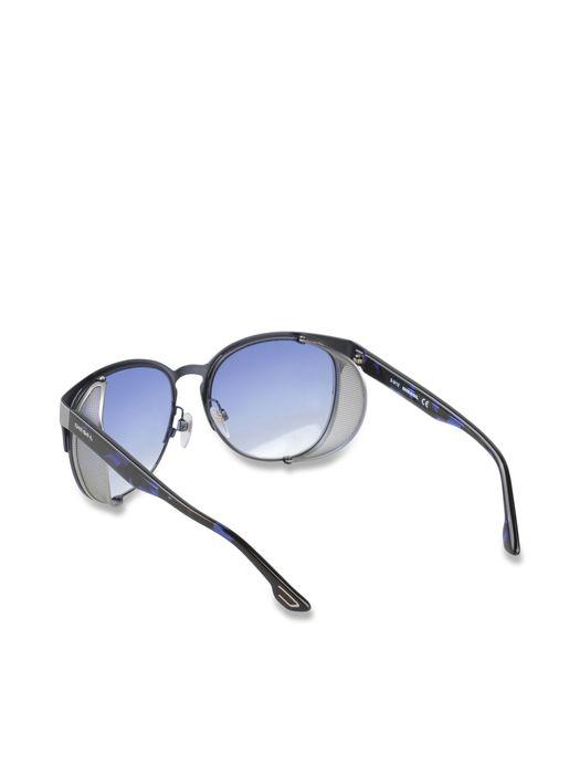 DIESEL DM0060 Brille D r