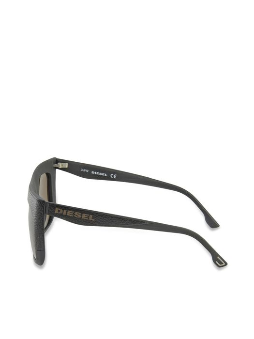 DIESEL DM0061 Eyewear D a