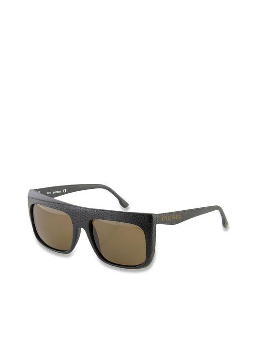 DIESEL DM0061 Eyewear D e
