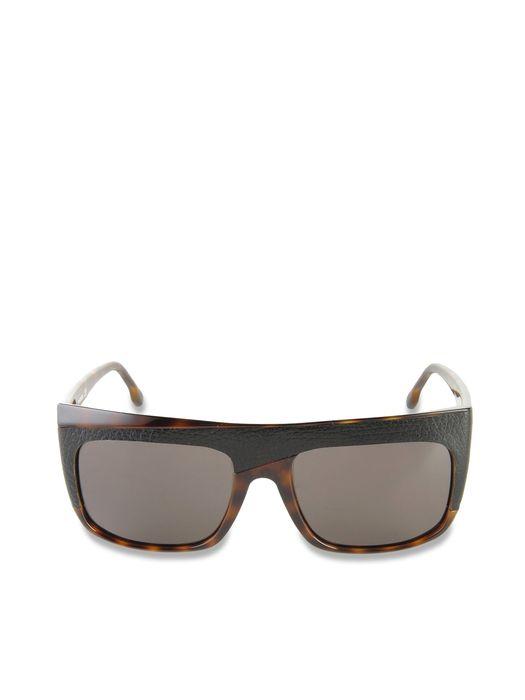 DIESEL DM0061 Eyewear D f