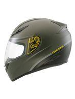 DIESEL FULL - JACKET DIESEL Helmet U f