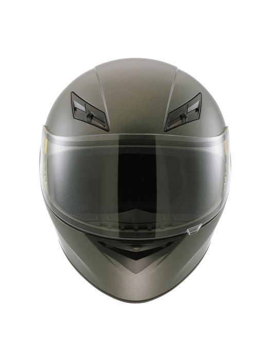 DIESEL FULL - JACKET DIESEL Helmet U r