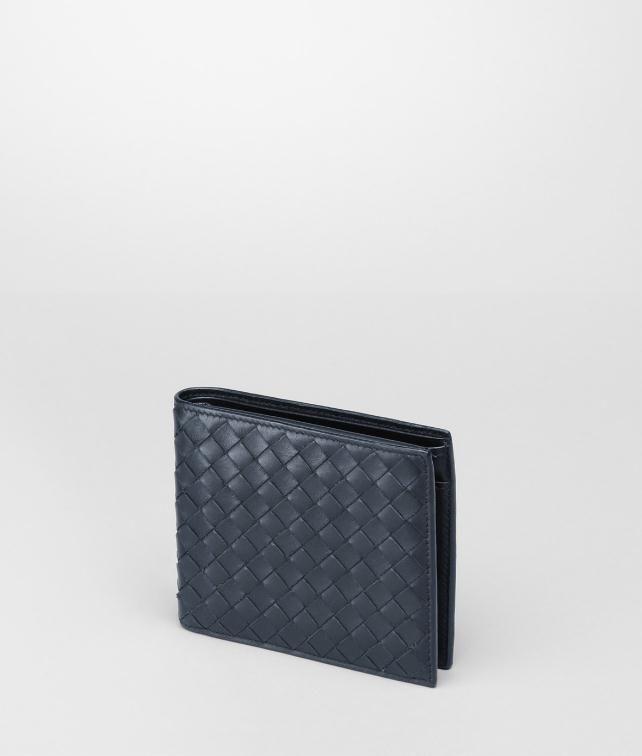 BOTTEGA VENETA Intrecciato VN Wallet Wallet U fp