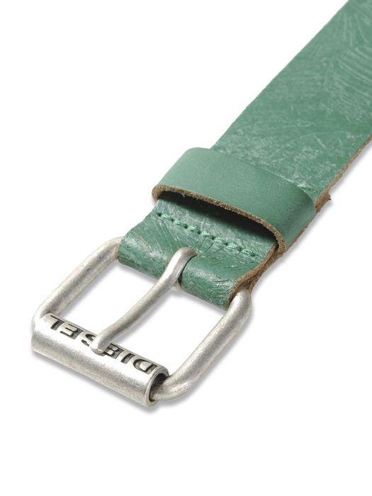 DIESEL BROCHEL Belts U r
