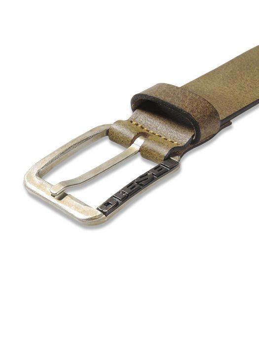 DIESEL BIDOPE Belts U r