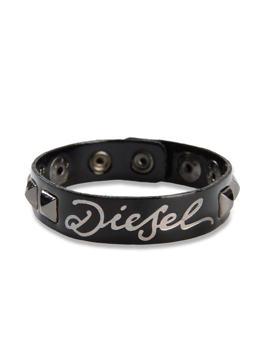 DIESEL VEFRE Gadget & Others D f
