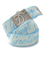 DIESEL BICOSEI Belts D f