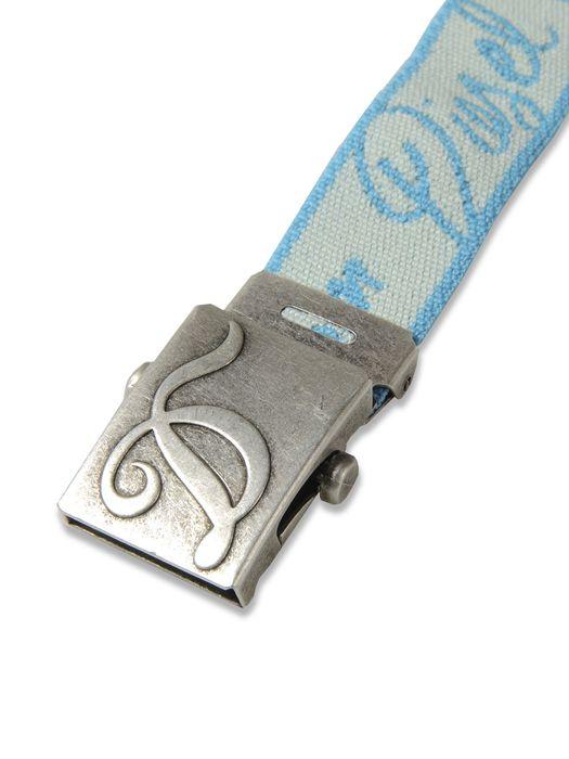 DIESEL BICOSEI Belts D r