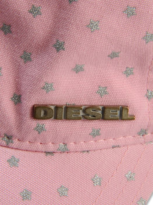 DIESEL FAMARY Caps, Hats & Gloves D d