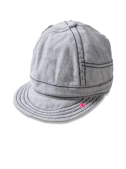 DIESEL FLUCK Hüte und Handschuhe D f