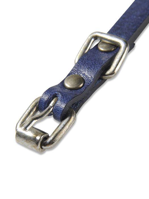 DIESEL BECCIO Belts D r