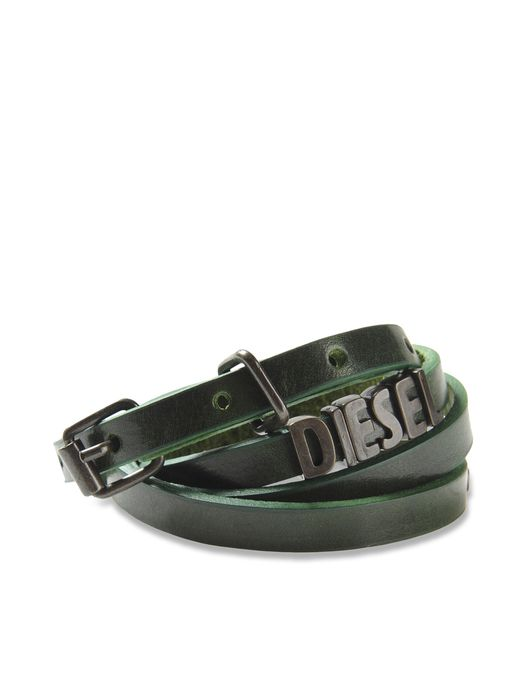 DIESEL ASCIRO Gadget & Others D f