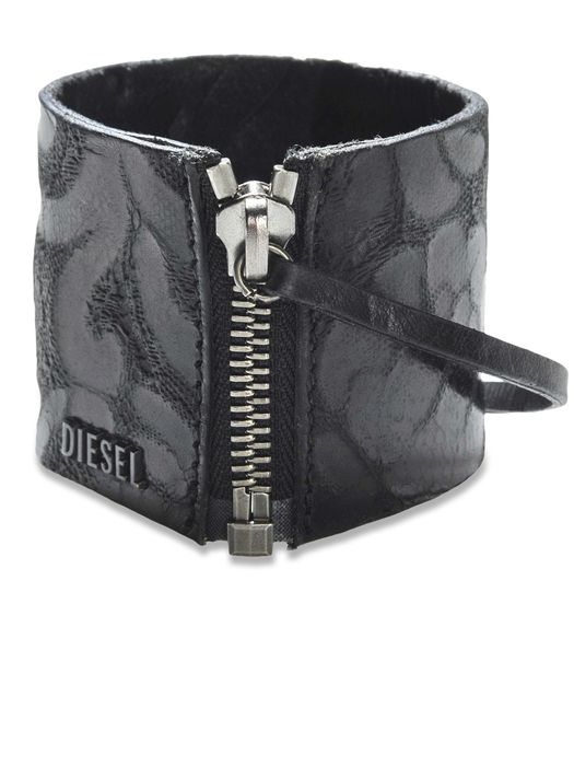 DIESEL APIZZI Gadget & Others D f