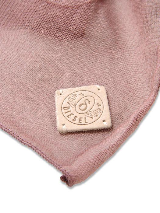 DIESEL SCOMIS Schals und Krawatten D d