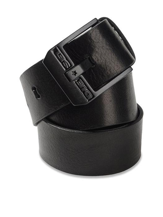 DIESEL BLUESTAR Belts U f