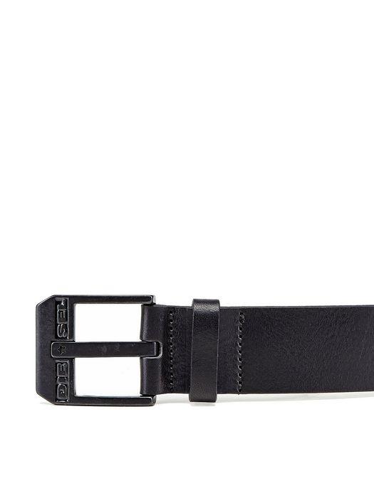 DIESEL BLUESTAR Belts U e