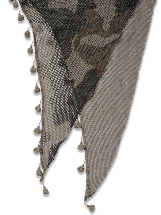 DIESEL SMENNY Sciarpe & Cravatte U f