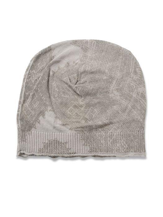 DIESEL K-PROCIOX Cappelli, Berretti & Guanti U e