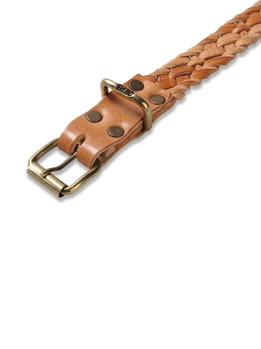 DIESEL B-TRECCI Belts D e