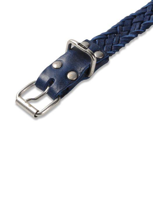 DIESEL B-TRECCI Belts D d
