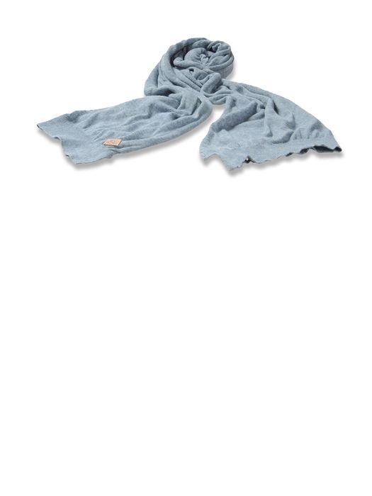 DIESEL KANVAS-SCARF Sciarpe & Cravatte D e