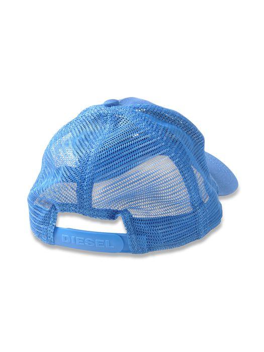 DIESEL COMBRUS Gorros, sombreros y guantes U e