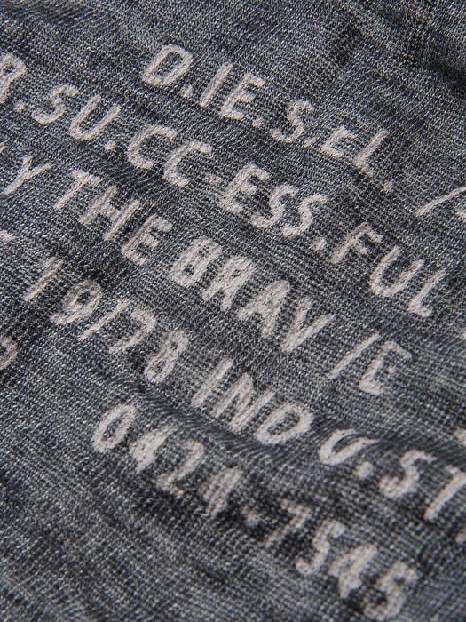 DIESEL K-ARTURO Bufandas y corbatas U d