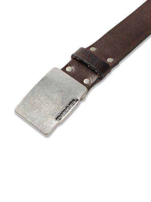 DIESEL BILO Belts U e