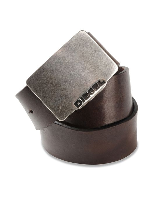 DIESEL BILO Belts U f