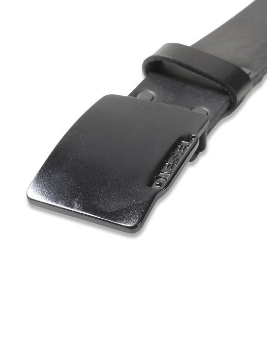 DIESEL BILO Belts U r