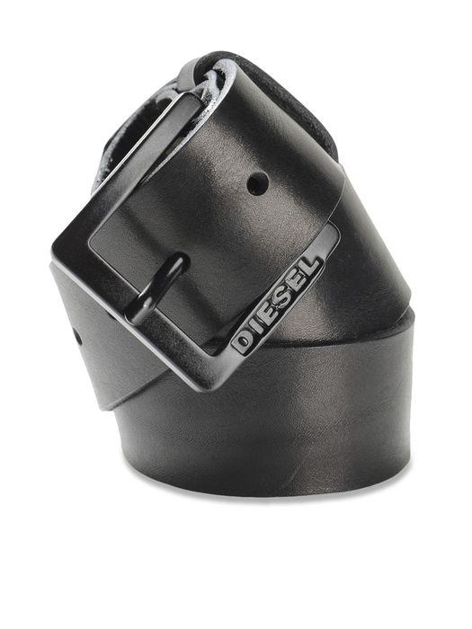DIESEL BROKKU Belts U f