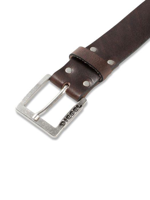 DIESEL BROKKU Belts U r