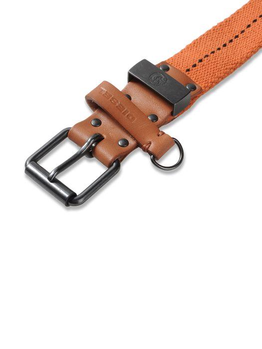 DIESEL BIDEO Belts U e