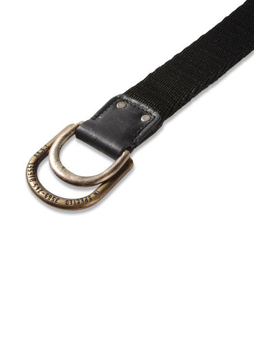 DIESEL BNELAS Belts U e