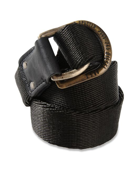 DIESEL BNELAS Belts U f