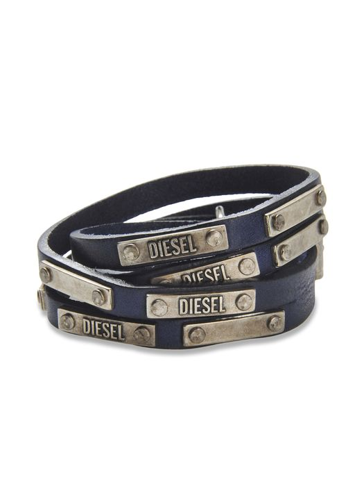 DIESEL AMARTE Gadget & Others D f