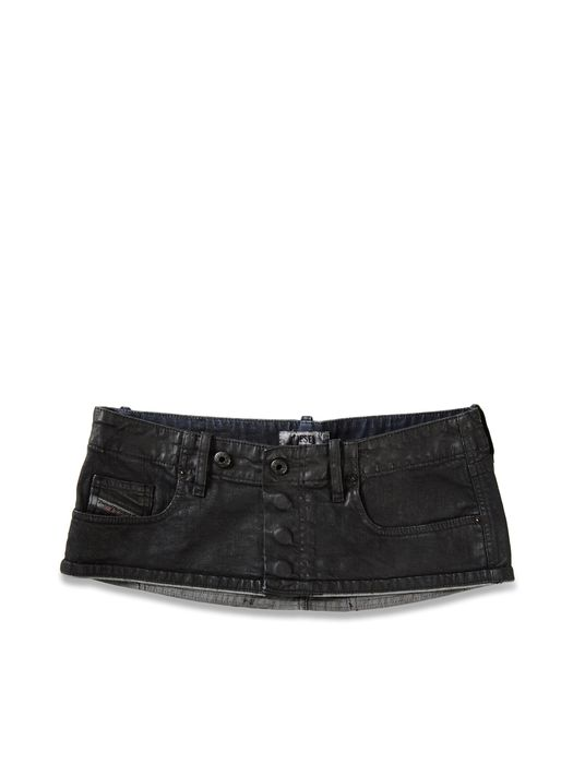 DIESEL BHELTY Belts D f