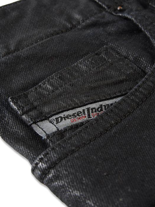 DIESEL BHELTY Belts D d