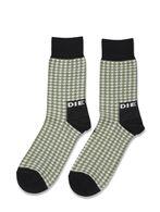 DIESEL HONY Socks & Hosiery U f