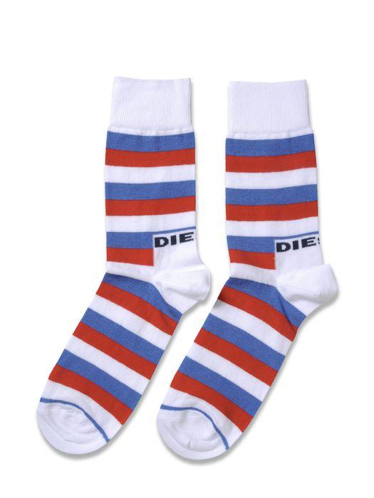 DIESEL HUNION Socks & Hosiery U f