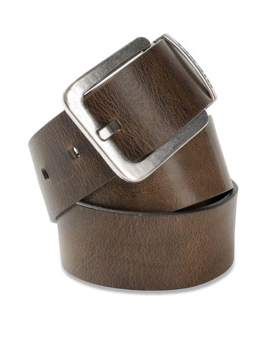 DIESEL BEGLES Cintura U f
